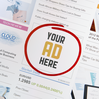 Digital Disrupt: Ad Platforms Taking the <em>Display</em> Ad Marketplace By Storm