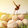 Batter Up: How to Pitch Content to Major <em>Publications</em> for Search Exposure