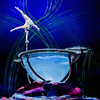 "The Cirque du Soleil Approach: What Is The ""Blue Ocean"" Business Strategy?"