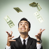 Put the Fun in <em>Funding</em>: How to Get the Money Your Business Needs