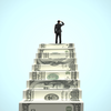 Sales Compensation ROI: Not Just Your CFO's <em>Calculation</em>