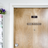 5 Really Good Reasons You Should Re-Think Your Open Door <em>Policy</em>