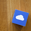 Cloud-Based Workflow Management Is About to Make Your Life Way Easier