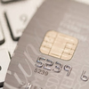 Getting Ready for EMV: The Liability You Face If You Don't Switch