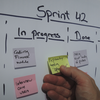 Kanban or Sprint Cycles: Which Agile Style is Best for My <em>Development</em> Team?