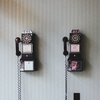 Is It Time to Hang Up? Why VoIP Providers are Losing Customers