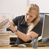 Get It Together With the 5 C's of HR Document Management