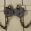 Two-Factor Authentication Makes Data Breach <em>Protection</em> Better Than Ever