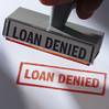 4 Ways to Guarantee Your Business Loan <em>Application</em> Will Be Denied