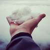 Finding Comfort in the Cloud: Resolving Security Fears Around Cloud Computing