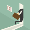 To Stay or Go: 3 Reasons Why Quitting Your Job May Be a Bad Idea