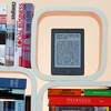Why Your Business Should <em>Publish</em> eBooks (And How To Do It Effectively)