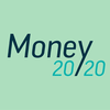 25 People You Need to Meet at Money 20/20 in Las Vegas