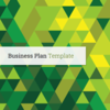Putting It On Paper: Free Business Plan Template [DOWNLOAD]