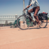 How Mixed Commute Modes Benefit Your Health and Productivity [Infographic]