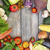 Farm to Table: Must's for Building a Green Strategy in Food and <em>Beverage</em>