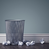 Inbox Issues: How to Fail at <em>Email</em> Marketing