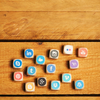 5 Tools For The Most Productive Social Media Analytics <em>Monitoring</em> Ever