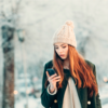 6 Key Mobile Trends Shaping this Year's Holiday <em>Shopping</em> Season