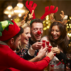 Beware of Egg Nog: 15 Office Holiday <em>Party</em> Do's and Don'ts