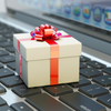 Click the Halls: 5 Tips for Savvy Online Selling This Holiday Season