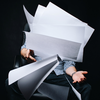 7 Stats That Will Make You Rethink Your <em>Document</em> <em>Management</em> Strategy