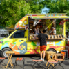 Fast Food 2.0: What Can We Learn From the Business of Food <em>Trucks</em>?