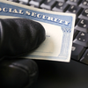 Staying Safe: What You Need to Know About Identity Theft Security <em>Plans</em>
