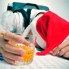 Office <em>Party</em> Horror Stories: Avoiding Similar Issues This Holiday Season
