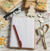 "6 Creative ""<em>Gifts</em>"" to Give to Your Employees This Holiday Season"