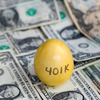 Save More: Why You Should Max Out Your <em>Retirement</em> Account