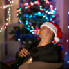 How to Get Through the Office Holiday <em>Party</em> With Your Career and Dignity In Tact
