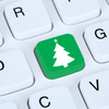 Holiday How-To's: Lessons on Product <em>Placement</em> That Work All Year