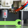 Not Just for Deep Pockets: How Small Businesses Can Capitalize on 3D <em>Printing</em>