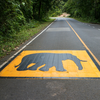 6 Essential Steps to Successfully Implement Hadoop