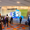 Top 6 Small Office & Home Office Products from CES 2016