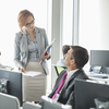 Adventures In Communication: How to Talk to Employees When They Are Missing the Mark