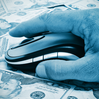 Calling All Clicks: 3 Ways to Keep Click <em>Fraud</em> Away