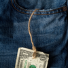 Stretching Your Dollars: Ways to Save for Each <em>Department</em>