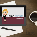 Mari Minute Episode 3: How to Use Audience Targeting for Facebook Advertising