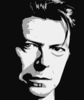 Bowie <em>Bonds</em>: A Look at David Bowie's Innovative Estate Plan
