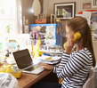 No Distraction Zone: How to Maximize Productivity When Working from Home