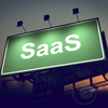 SaaS Marketing: Expert Tips for Improving Customer Retention Using Content
