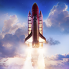 Lasting Liftoff: Top 10 Tips for a Successful <em>Product</em> Launch