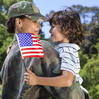 Hiring Heroes: The Advantages of Employing Veterans