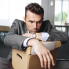 Enough is Enough: Signs an Employee Should Be <em>Fired</em> and How to Go About It