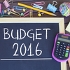 Dollars and Sense: Get a Hold of Your 2016 Budgeting