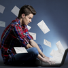 7 Apps to Make <em>Email</em> Usage Safer, Better and More Powerful