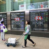 Have Cash, Will Travel: The Struggles of Opening <em>Bank</em> Accounts <em>in</em> Other Countries