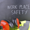 <em>Workplace</em> Accidents: How to Avoid Them <em>and</em> What to Do When They Happen